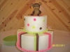 baby-shower-cake-1