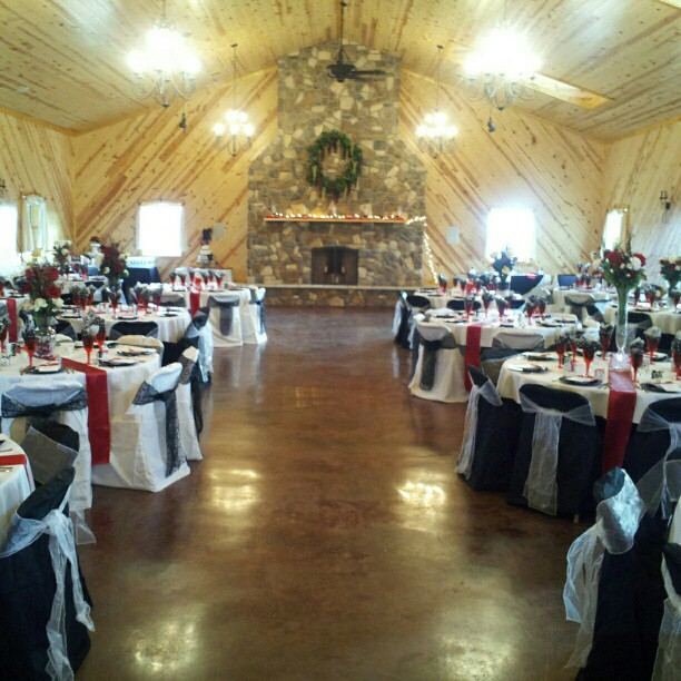 2-14-13-wedding-reception