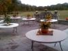fall-outdoor-wedding
