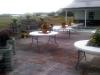 outdoor-patio-setup