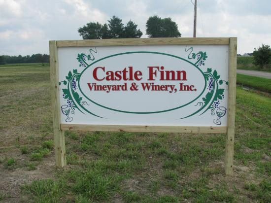 castle-finn-winery-open-house-july-31-2010-007